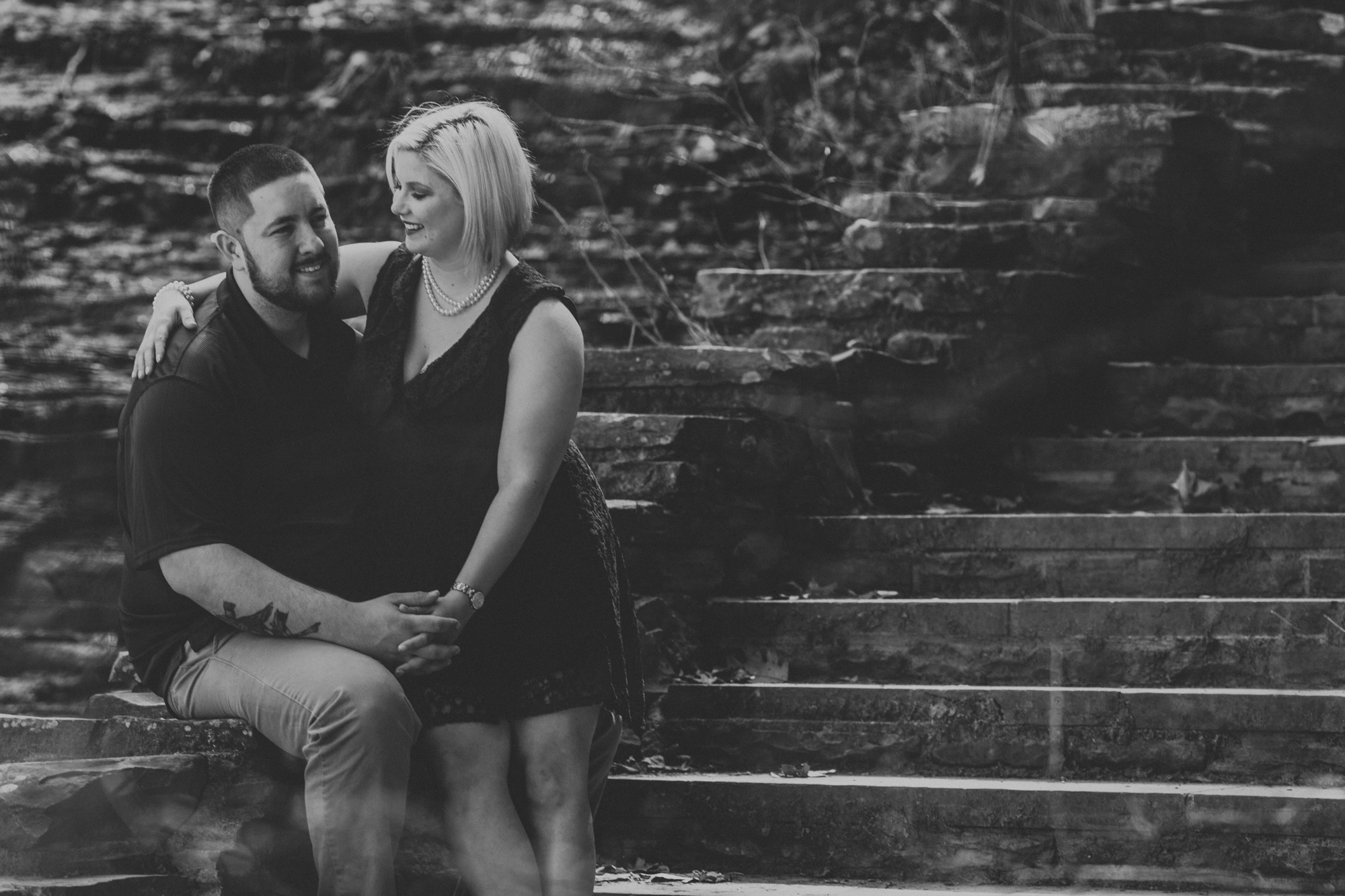 buttermilk-state-falls-stair-engagement