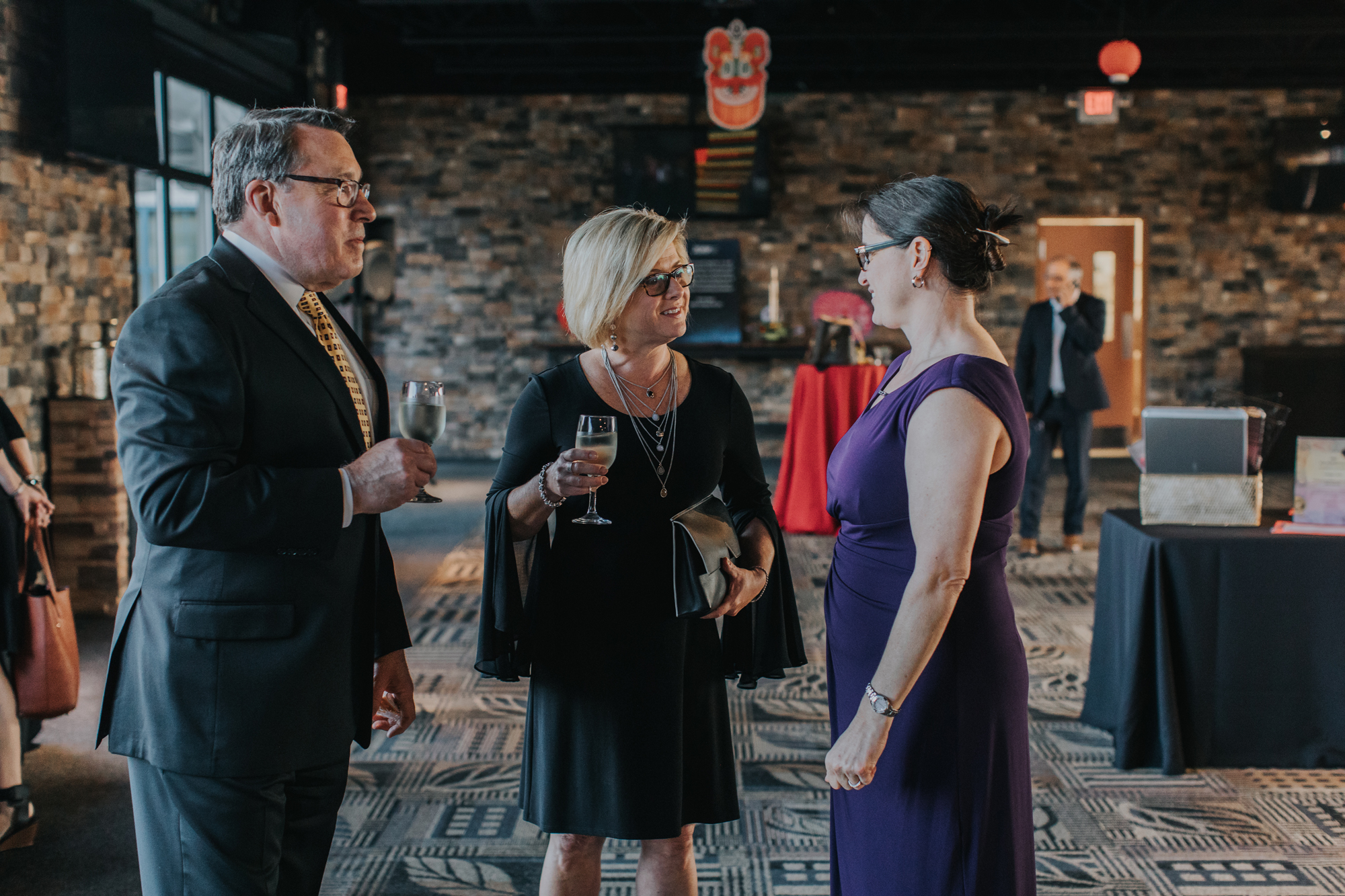 lehigh-valley-event-photography-services
