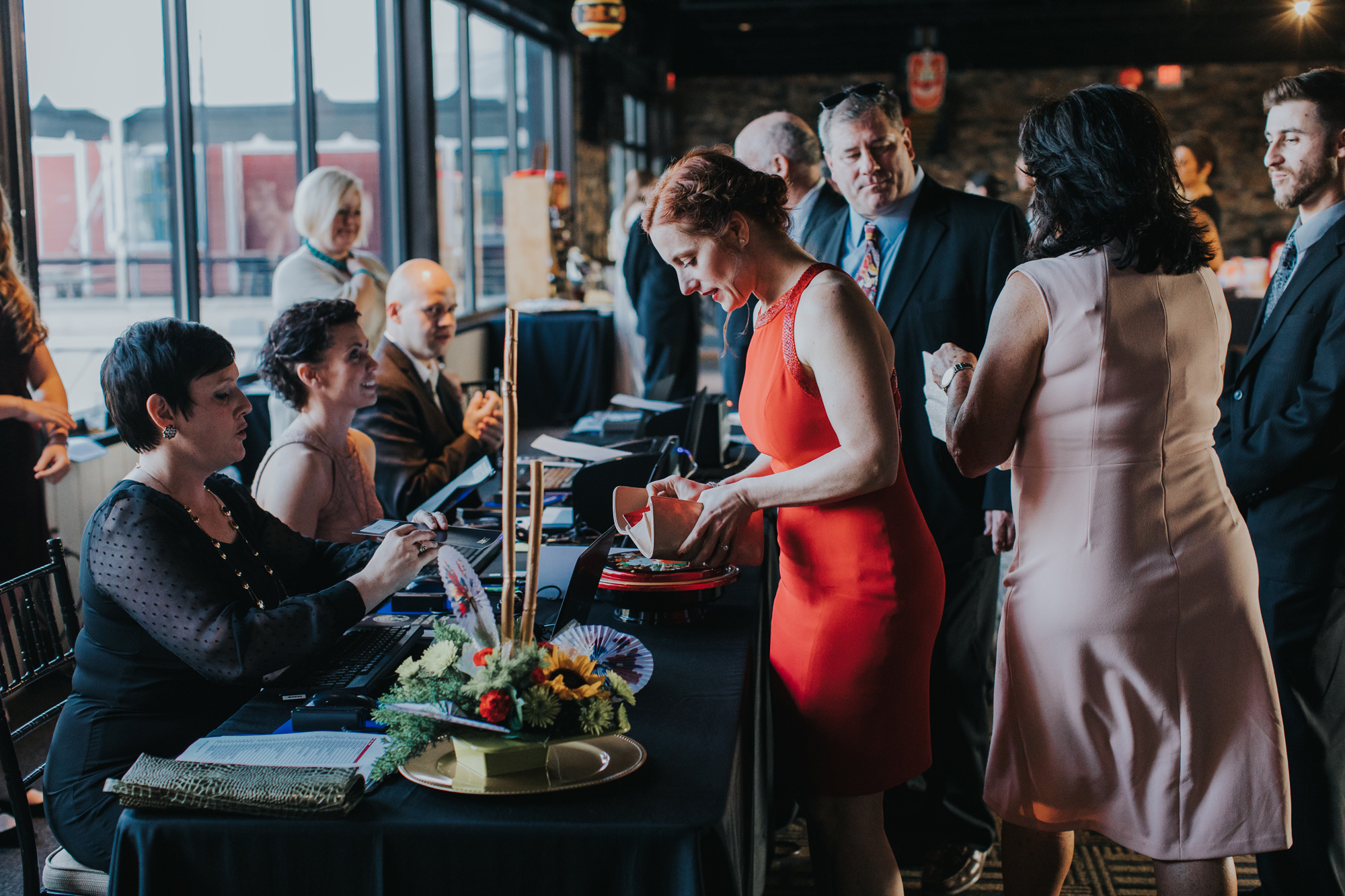 jdrf-passport-to-a-cure-gala-pennsylvania-2017