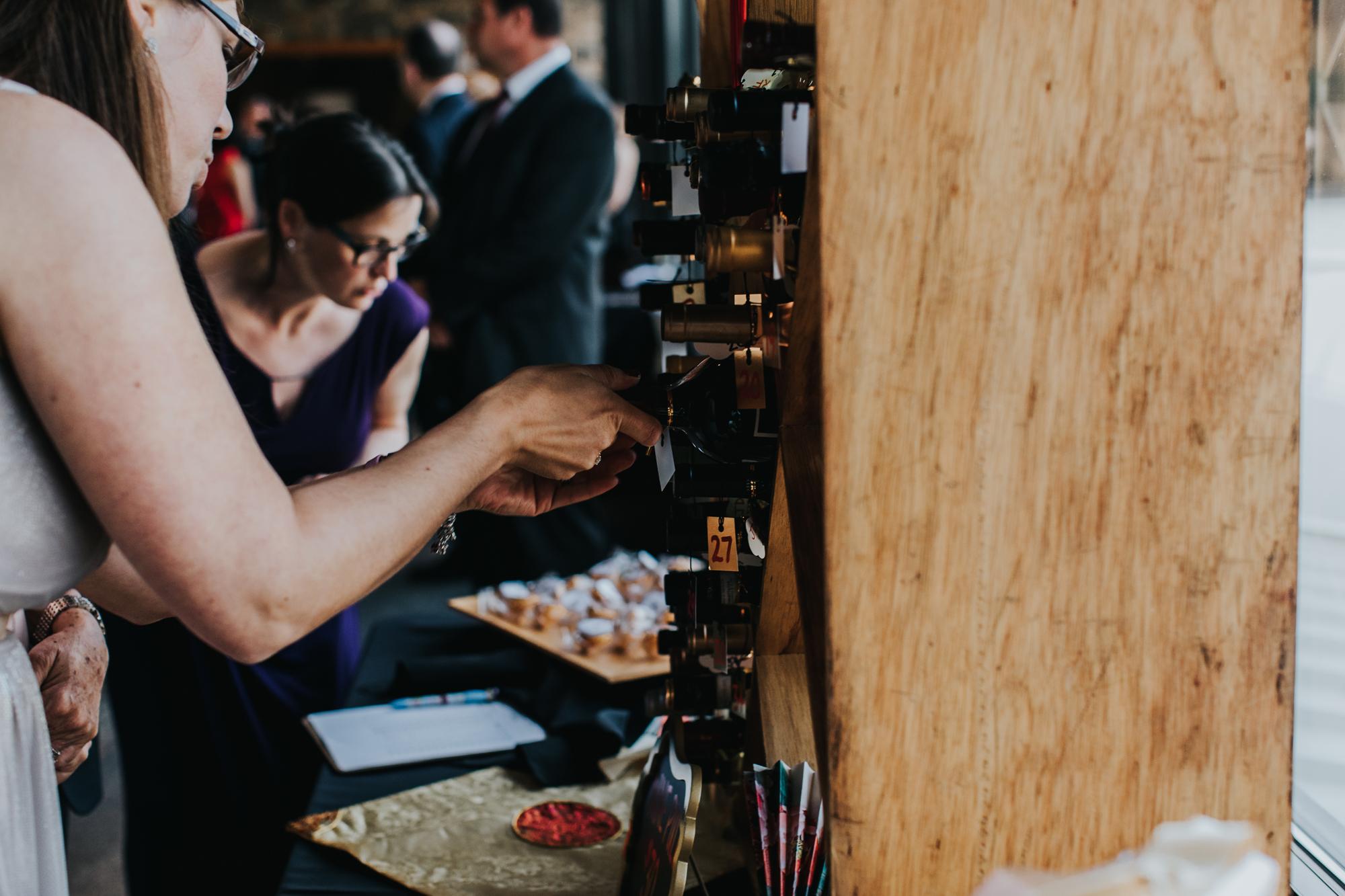 jdrf-charity-gala-eastern-pa-wine-pull