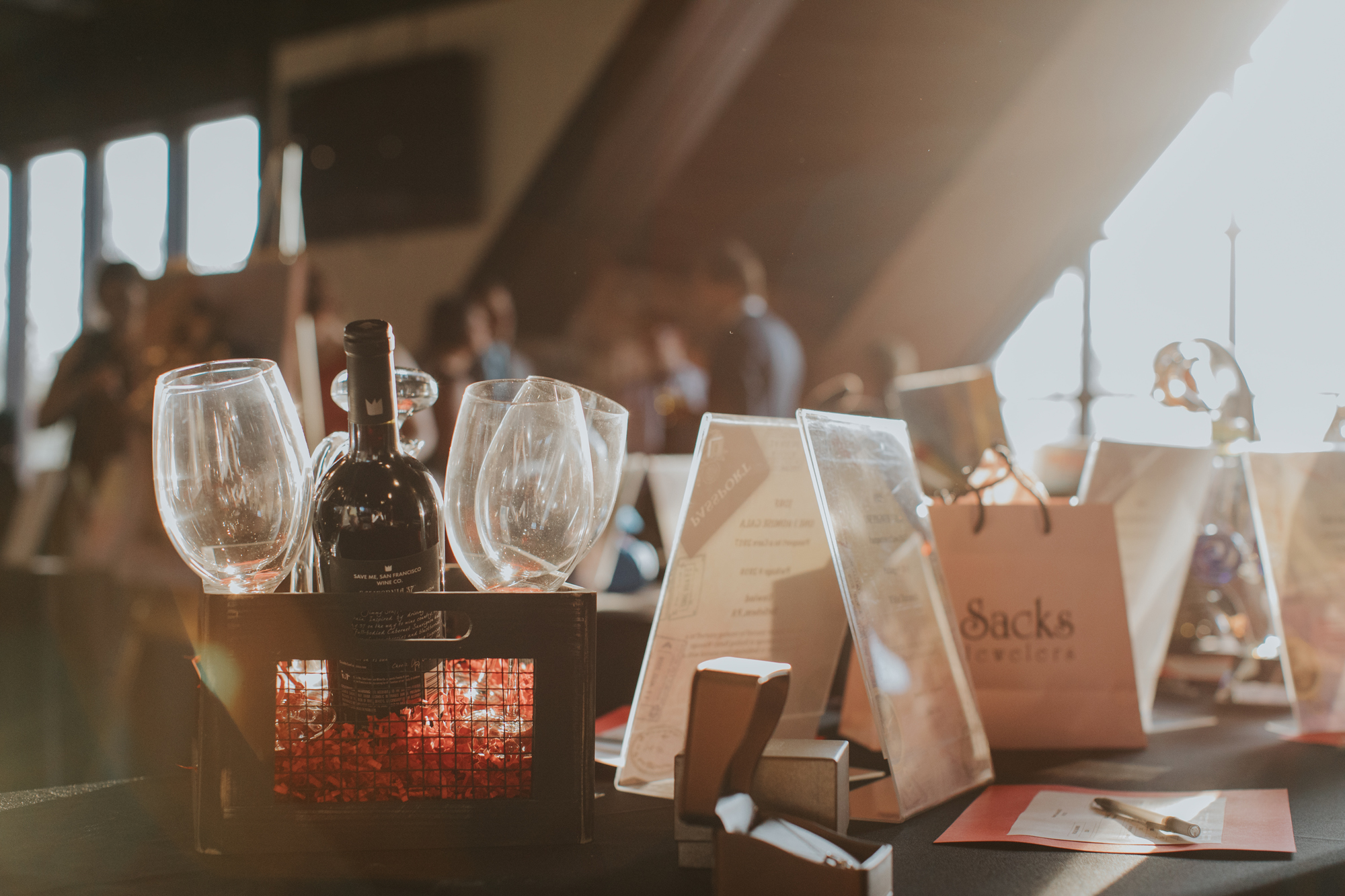 wine-auction-jdrf-gala-2017
