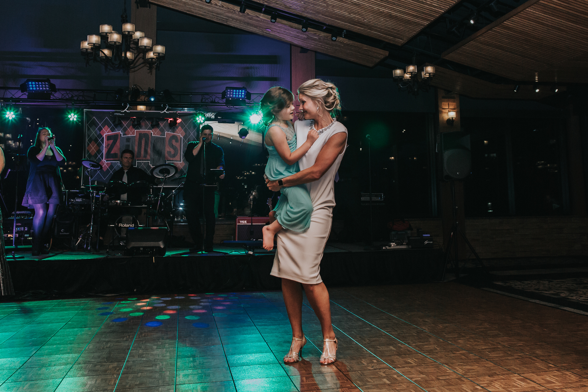 jdrf-dancing-photography