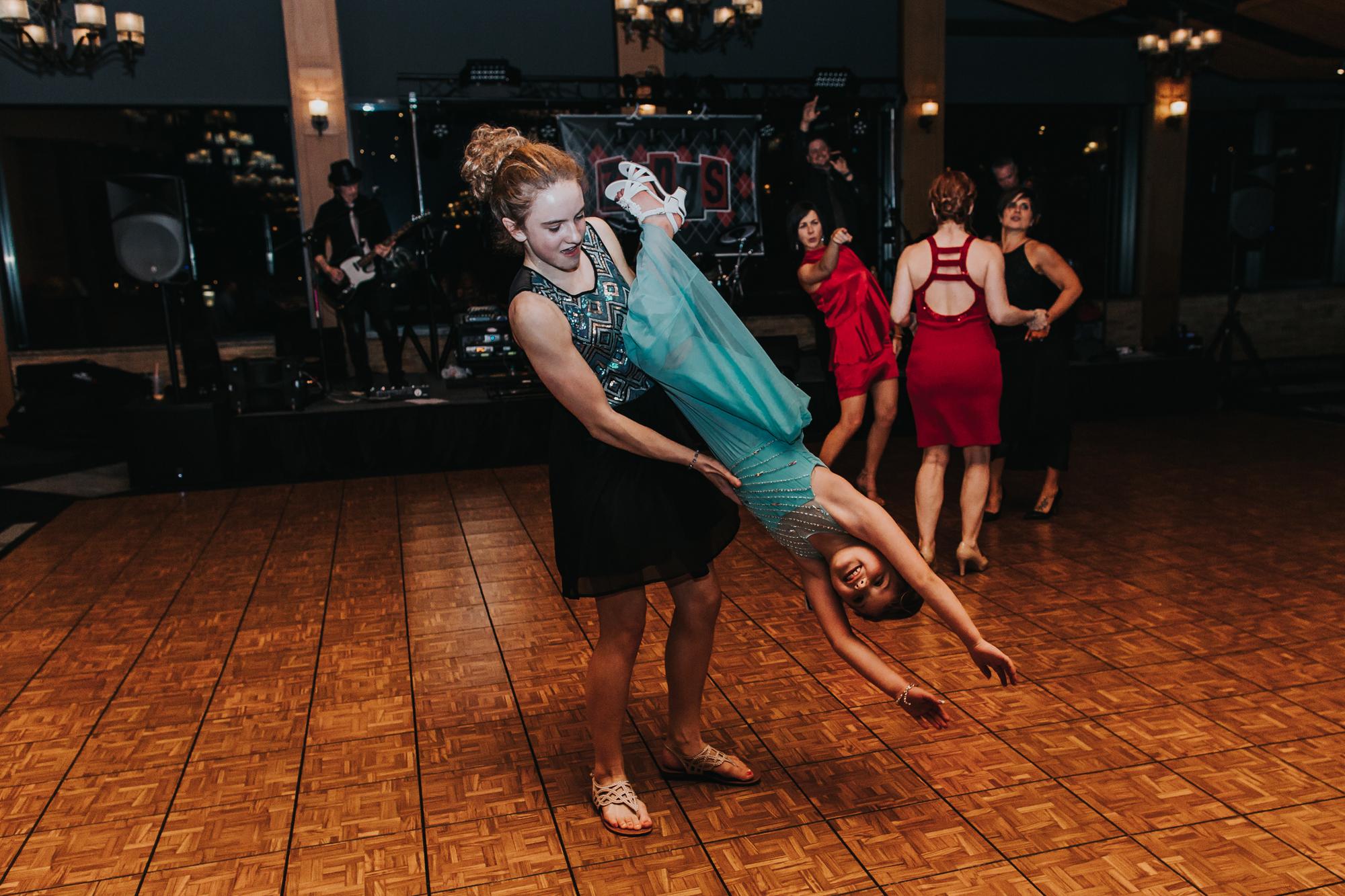 poconos-pa-wedding-reception-photography