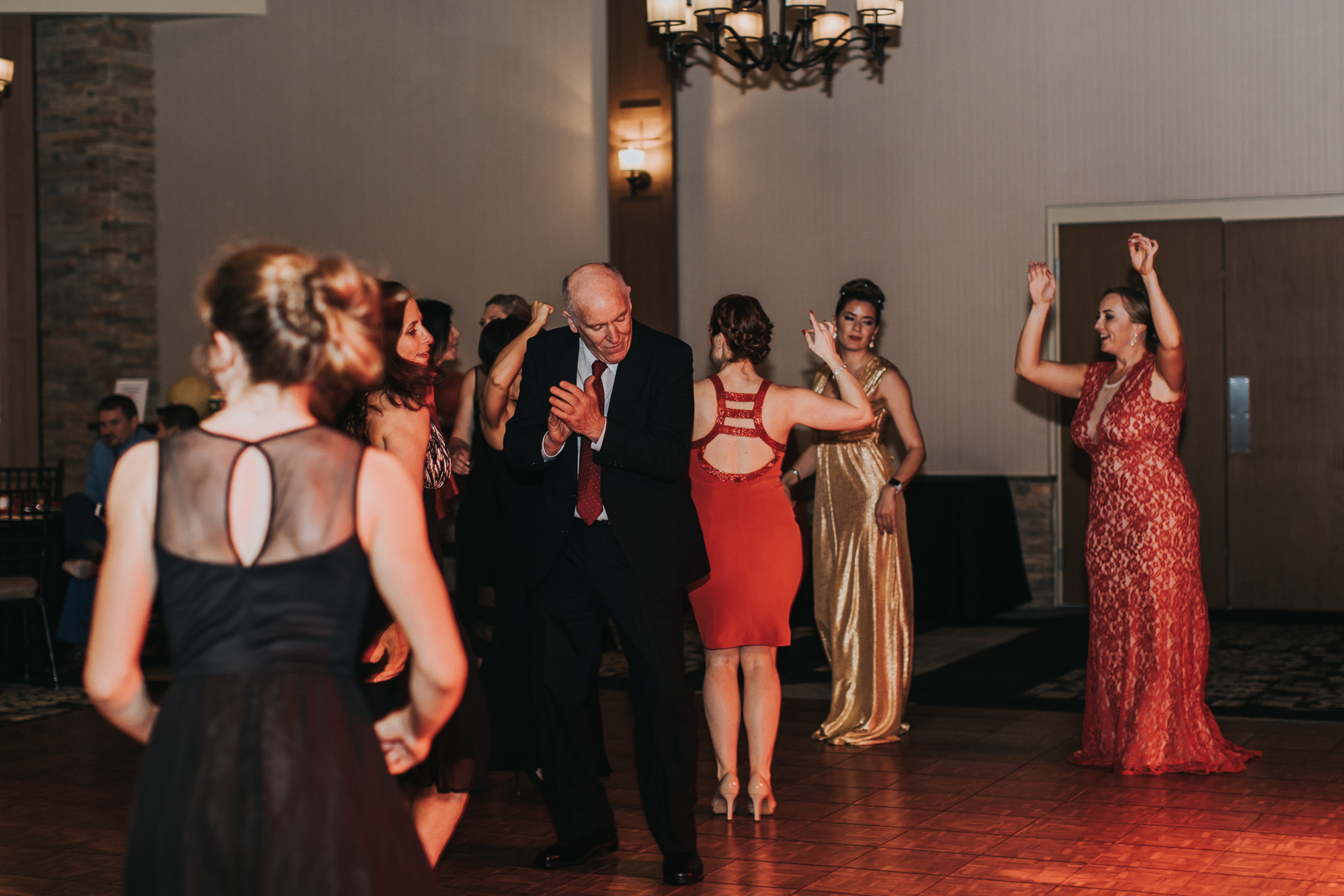 event-photography-easton-pa