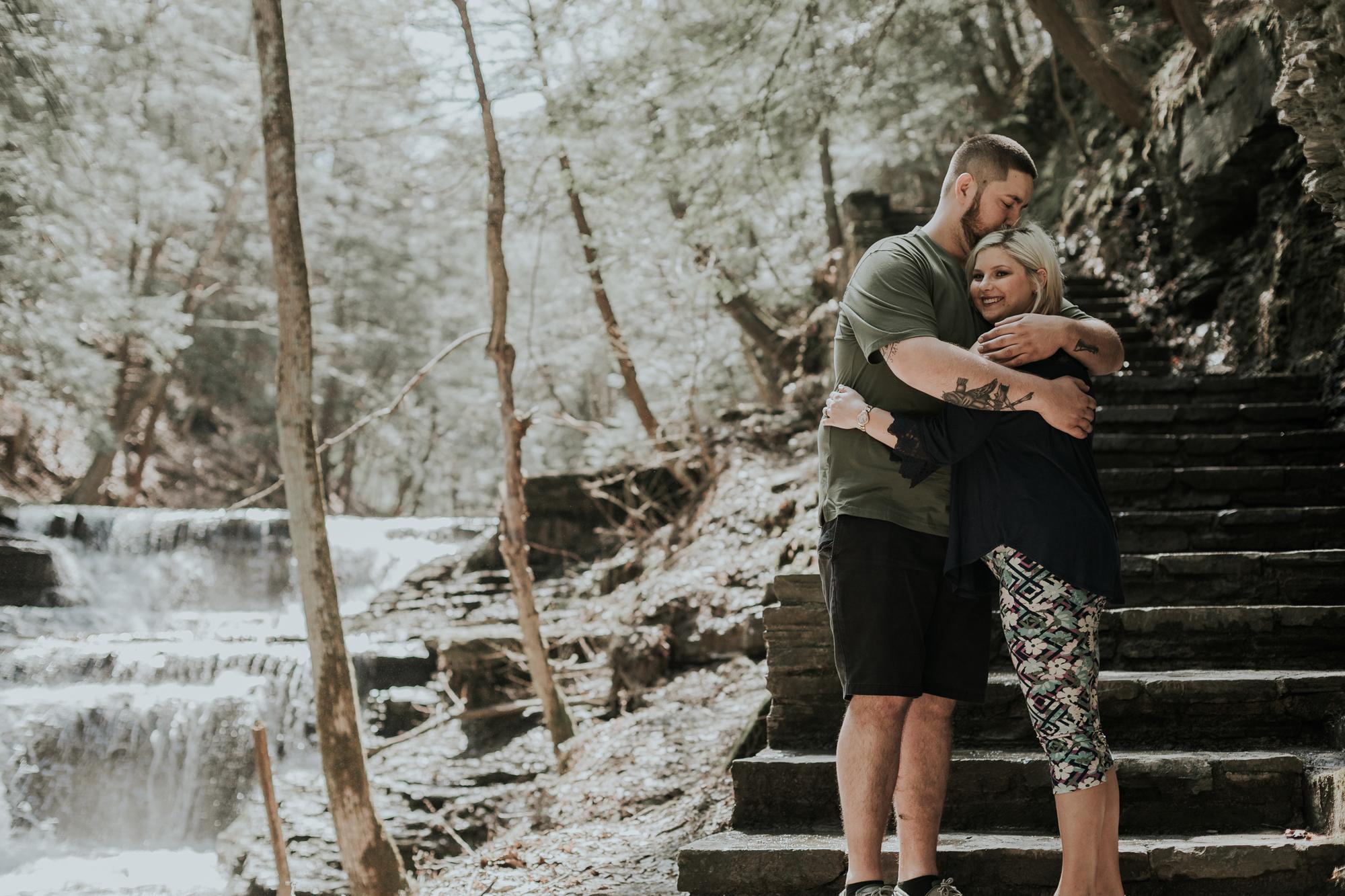 new-york-engagement-photographers