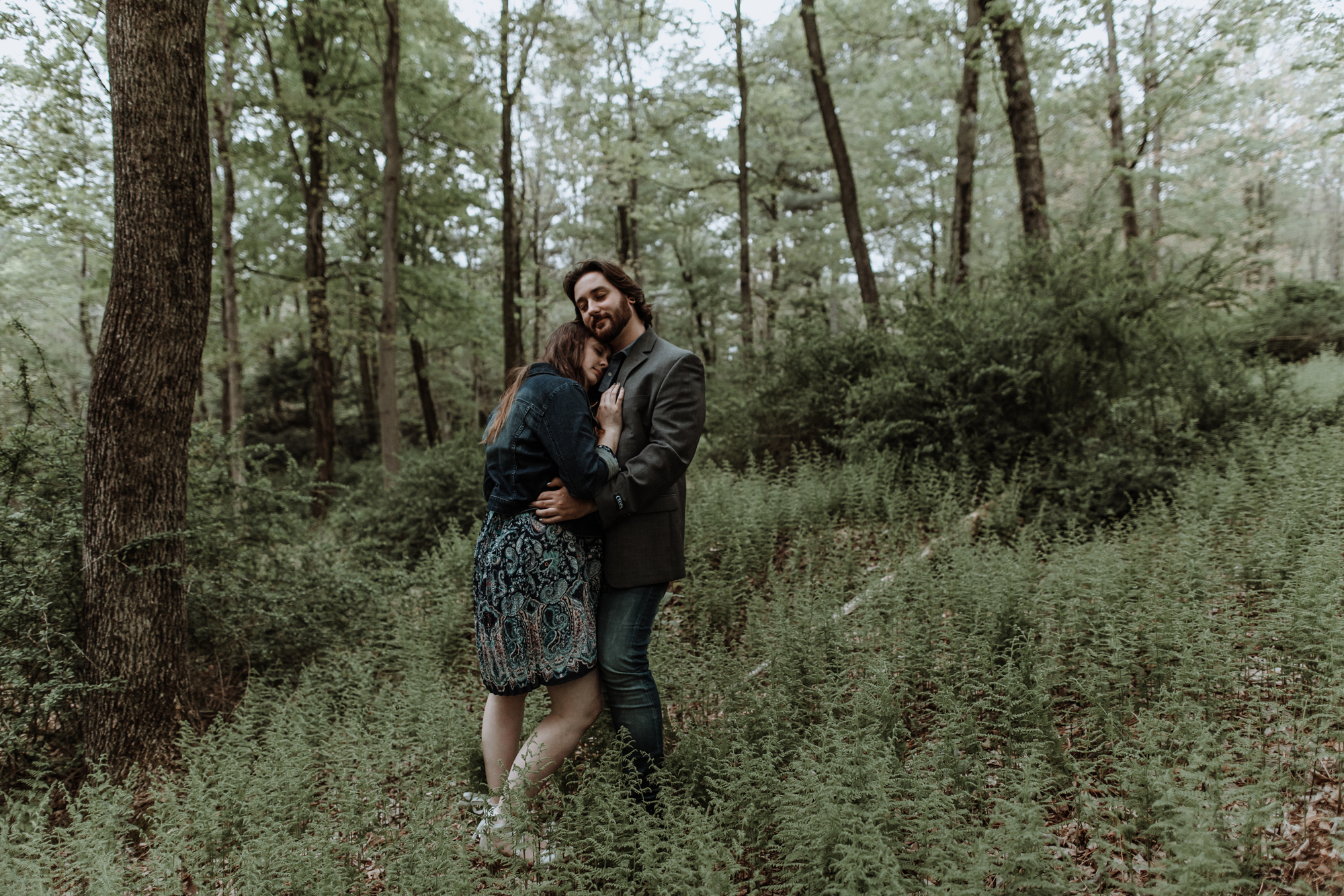 saylorsburg-private-property-couples-photography