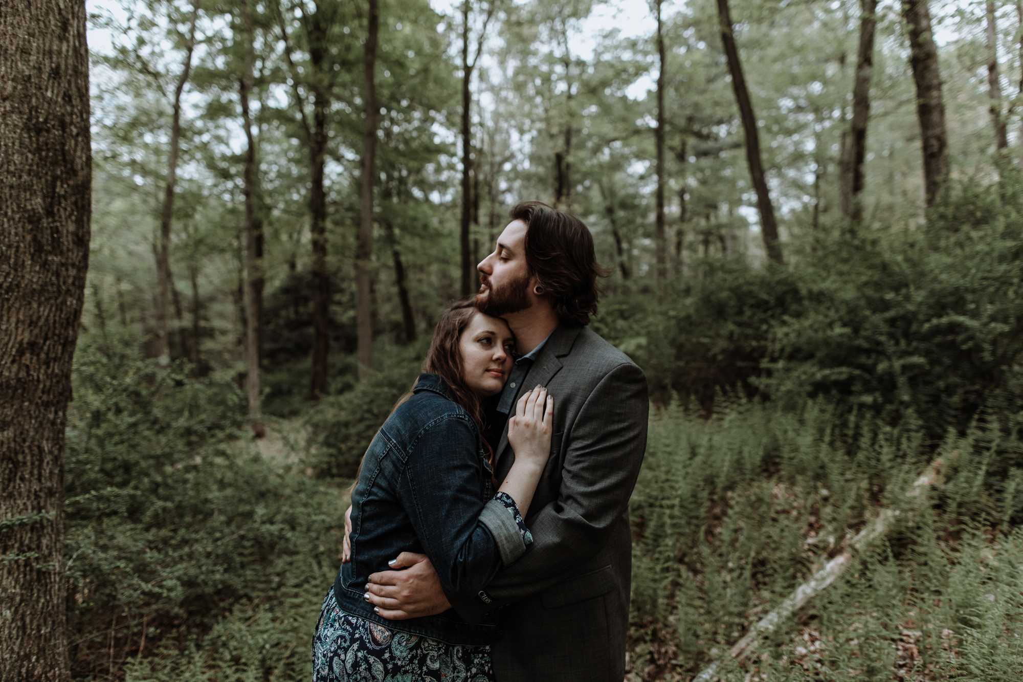 eastern-pa-rural-couples-photography