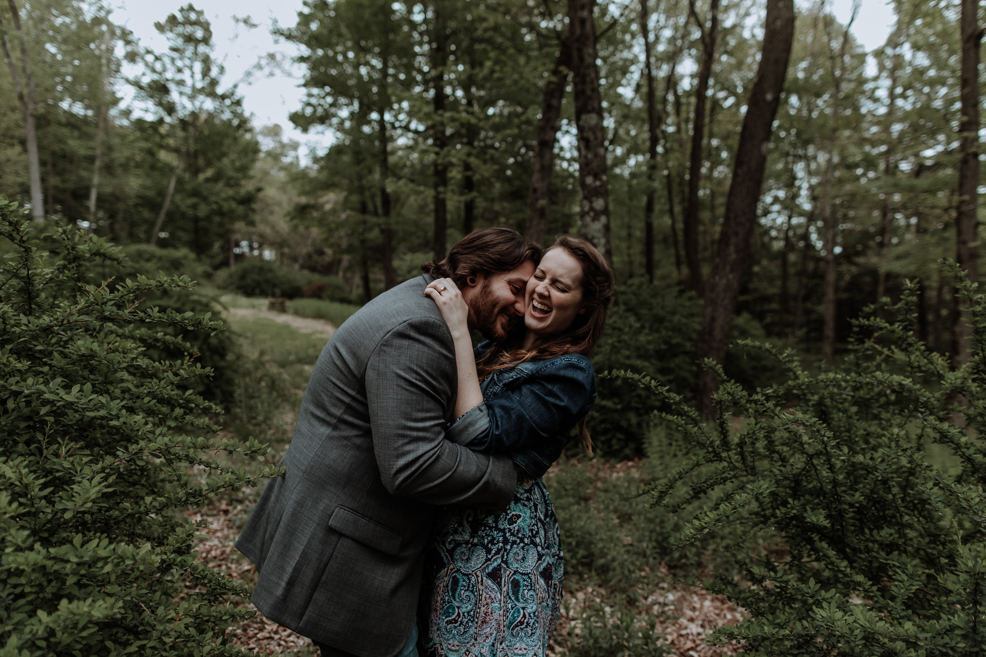 lehigh-valley-happy-couple-photography