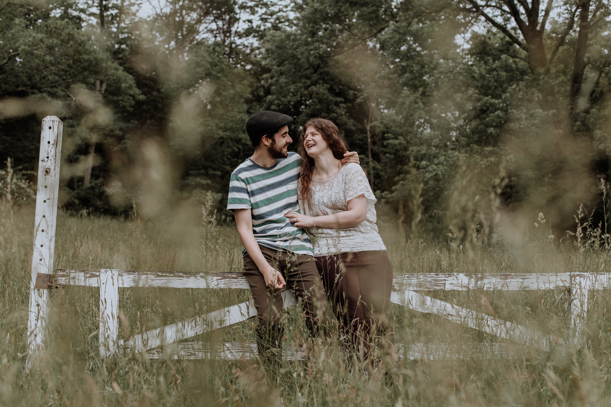 natural-engagement-photography-pennsylvania