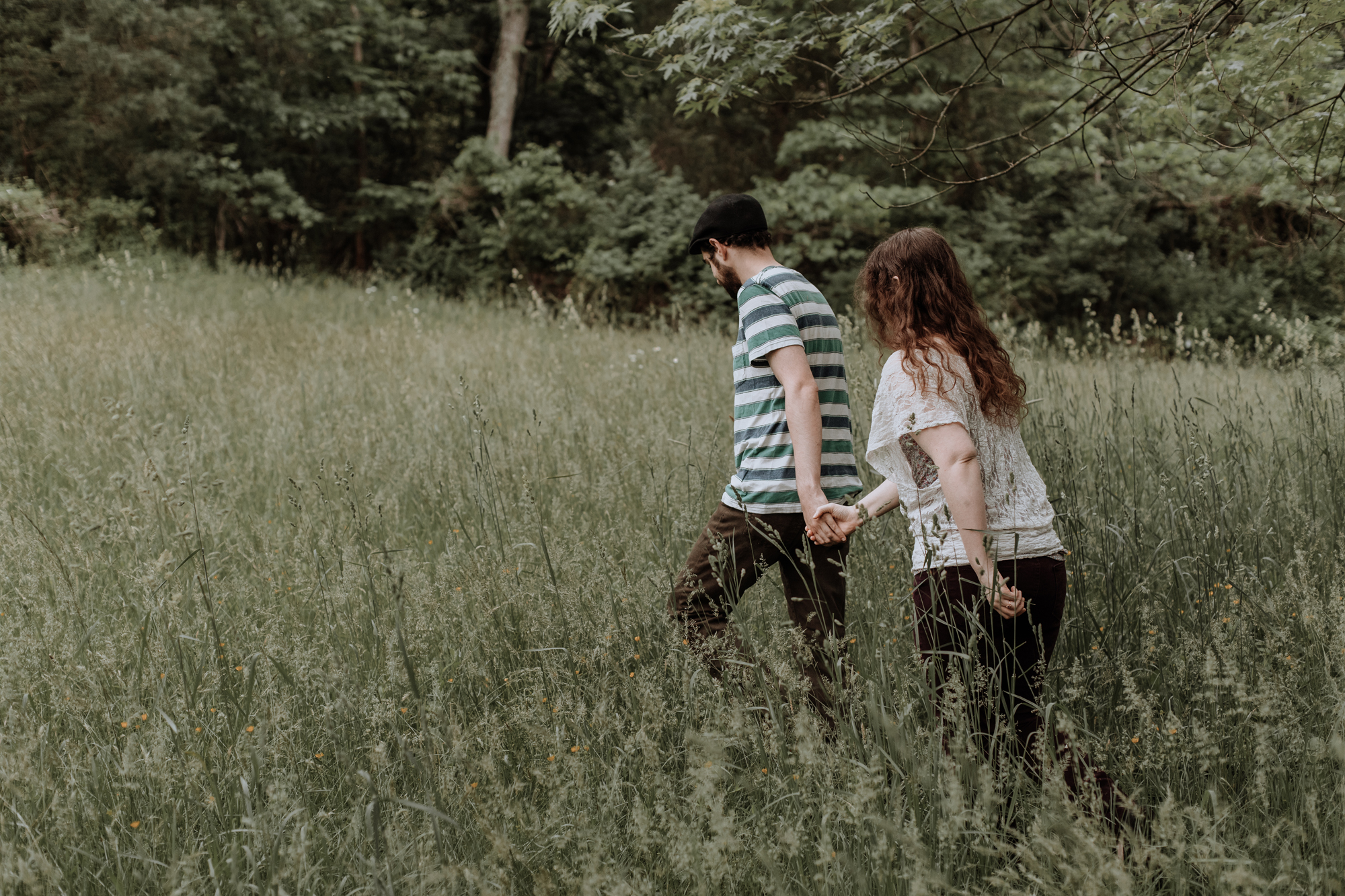 Elverson-penn-engagement-wedding-photography