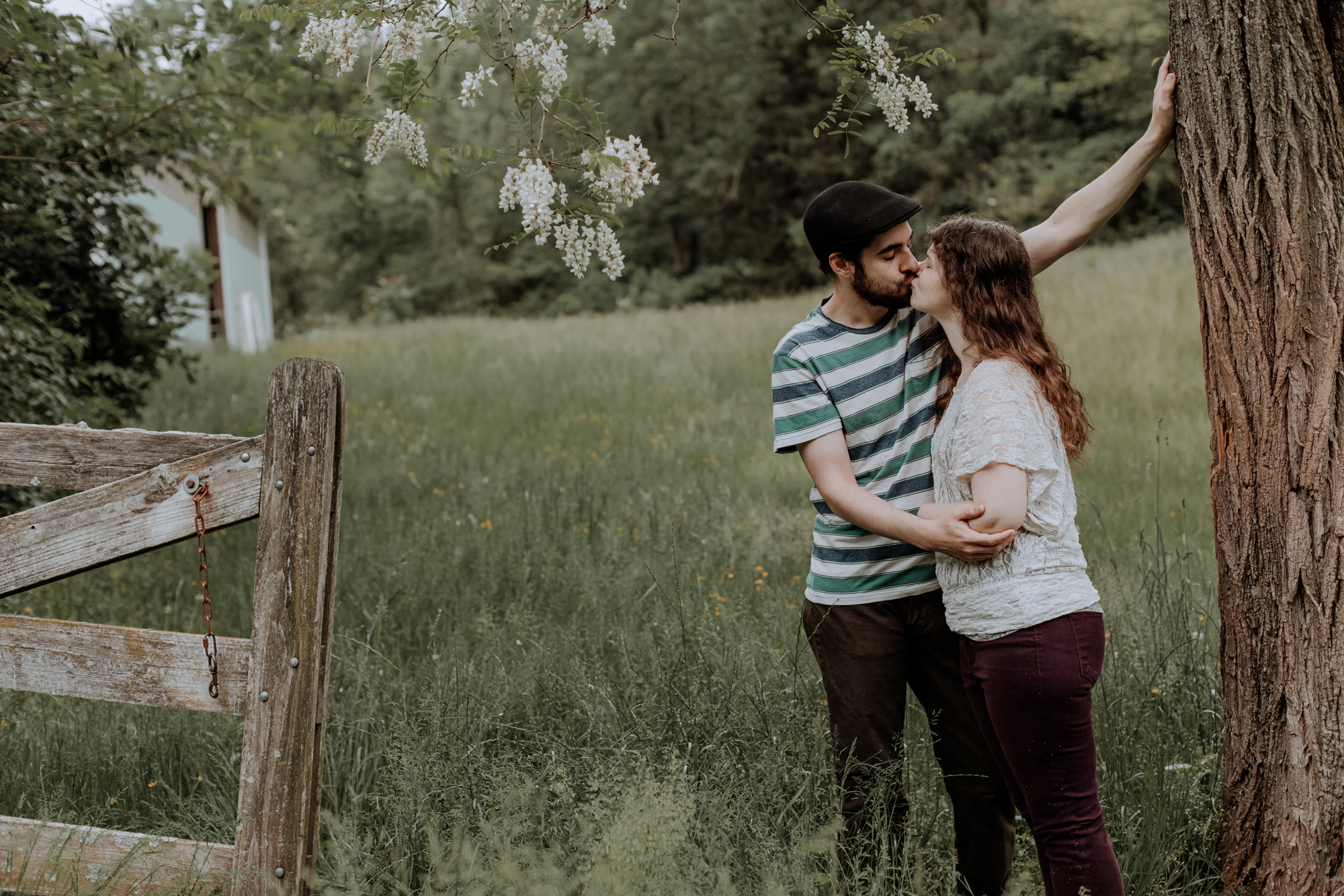 eastern-pennsylvania-tri-state-engagement-photographers