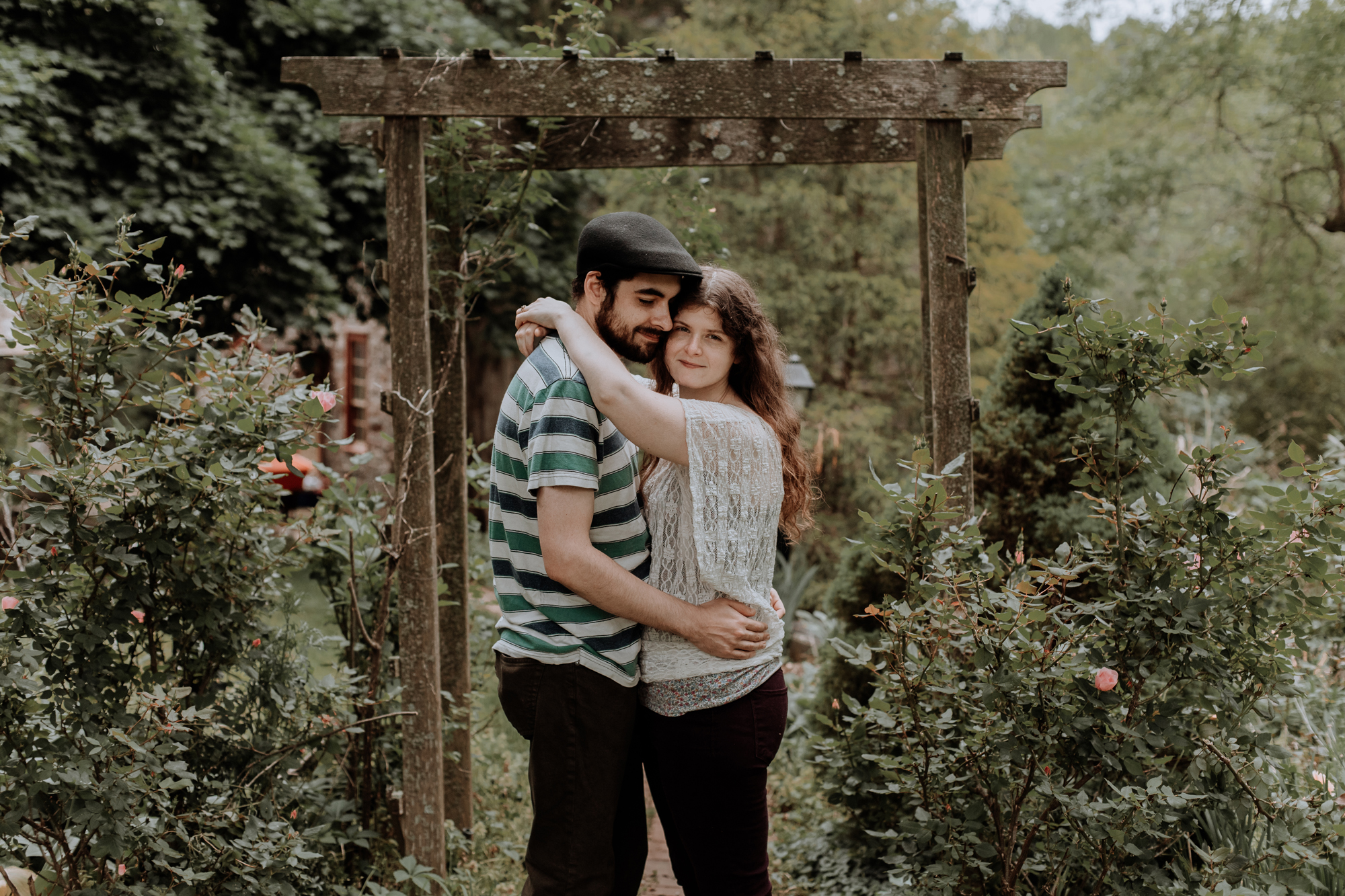Elverson-pa-engagement-photography-session