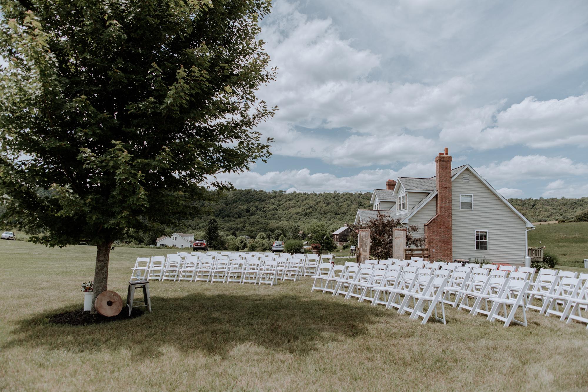 lehigh-valley-pa-wedding