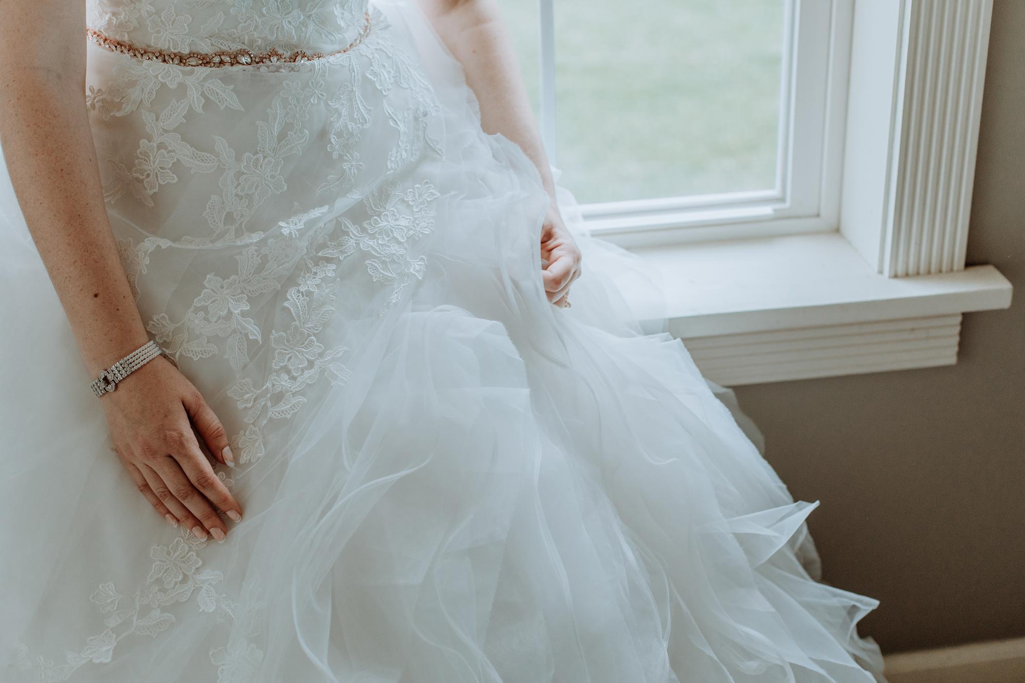 dress-closeup