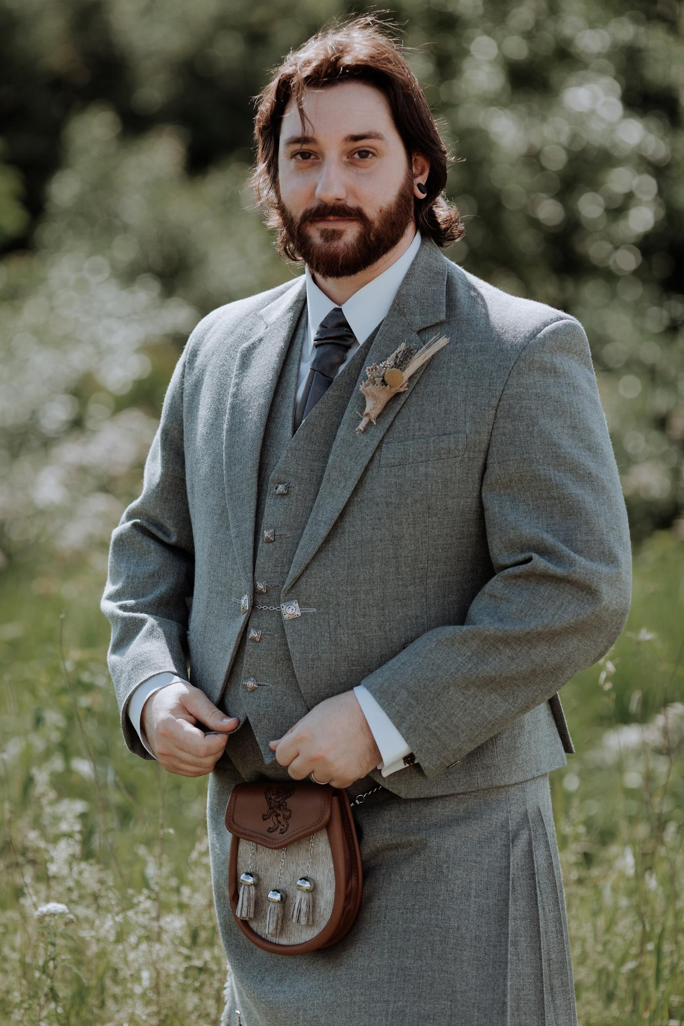 lehigh-valley-groom