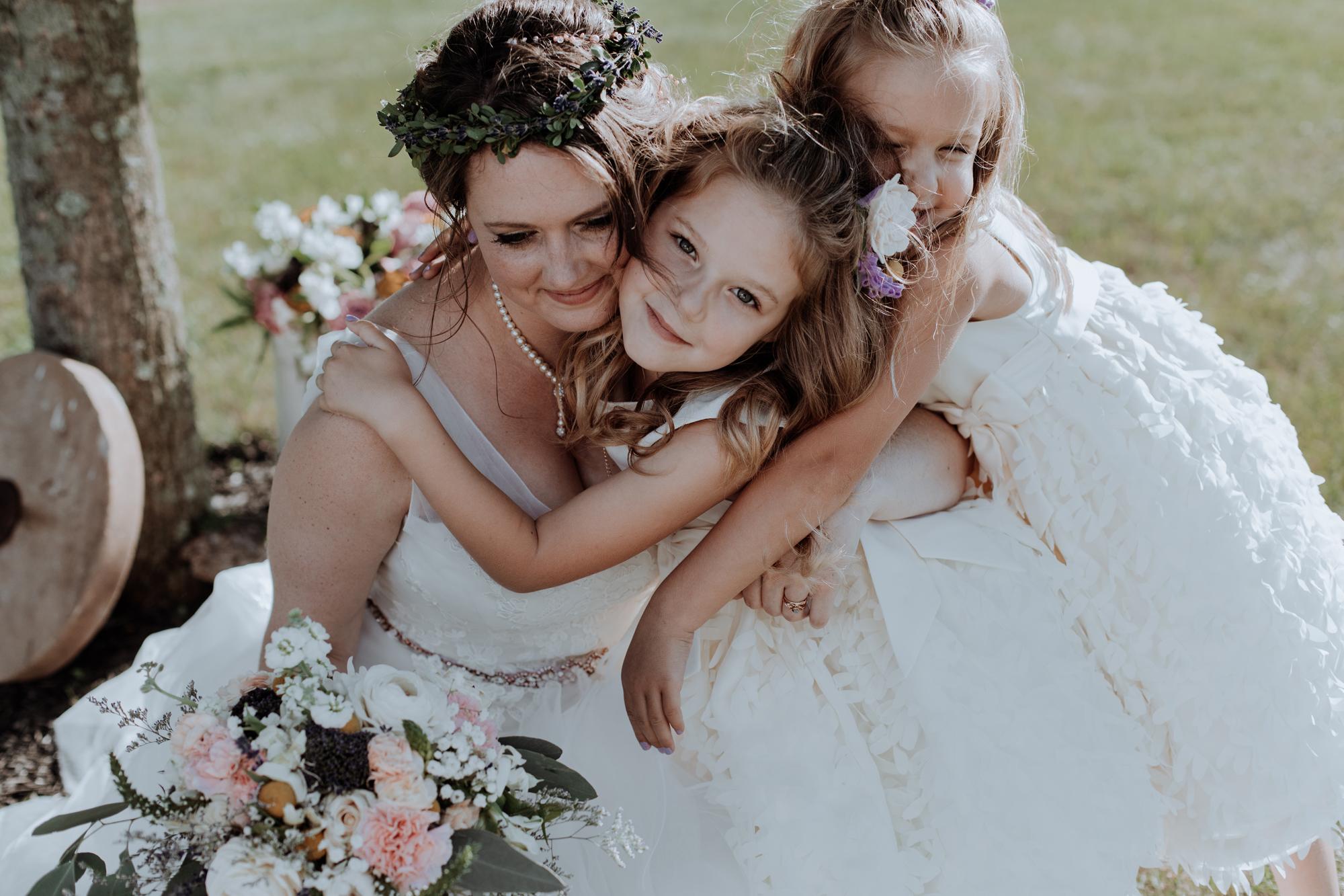 wedding-photographers-wlehigh-valley