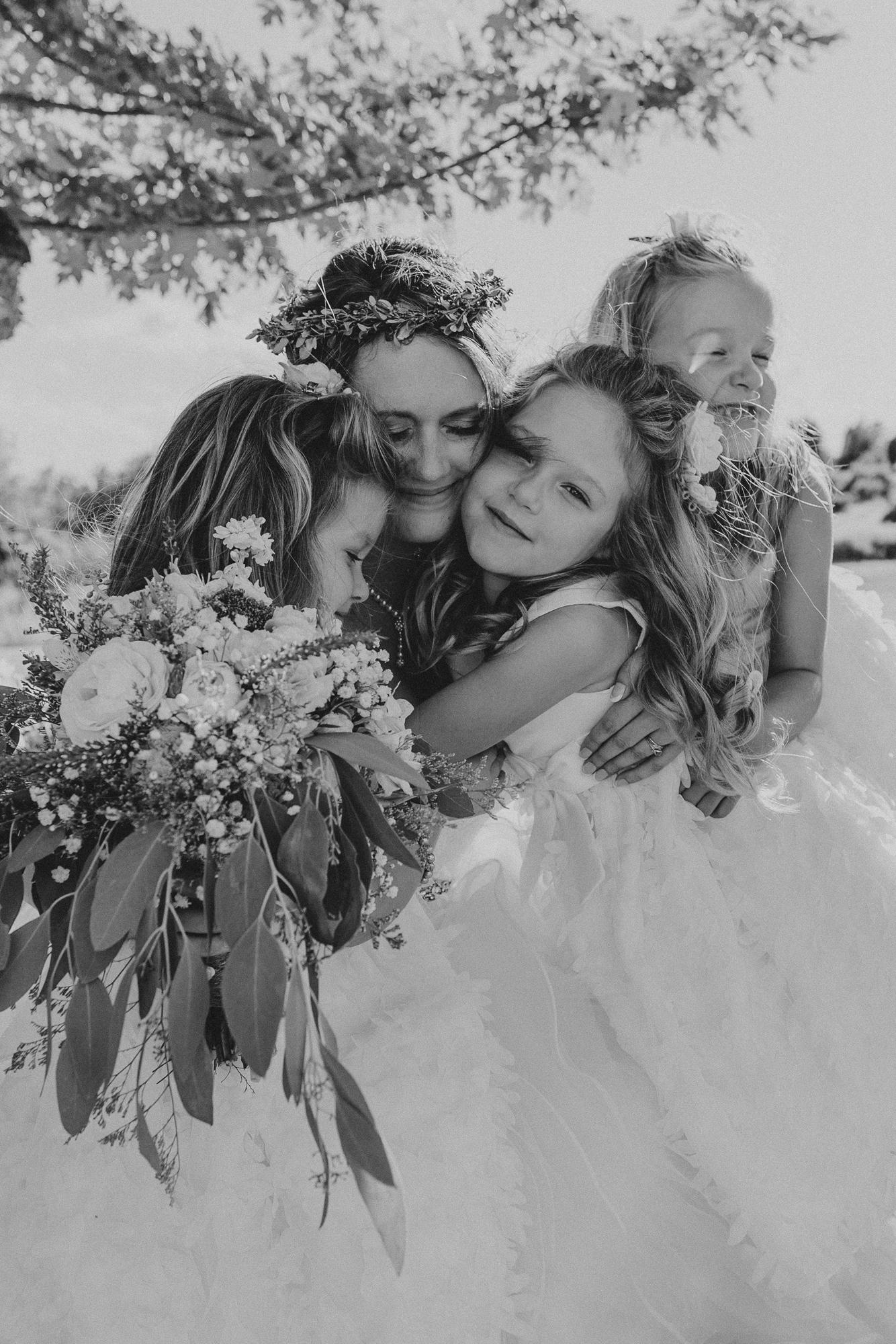 lehigh-valley-wedding