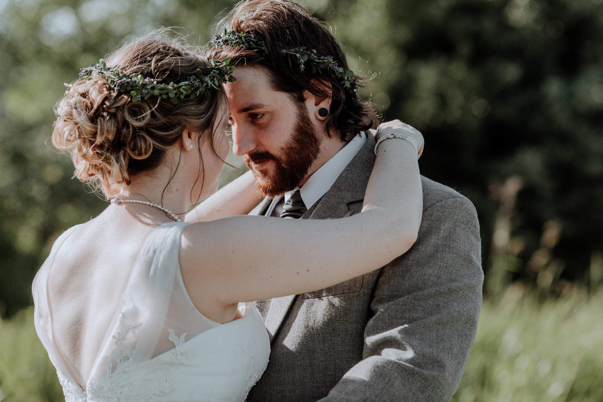 bride-groom-portrait-lehigh-valley-wedding