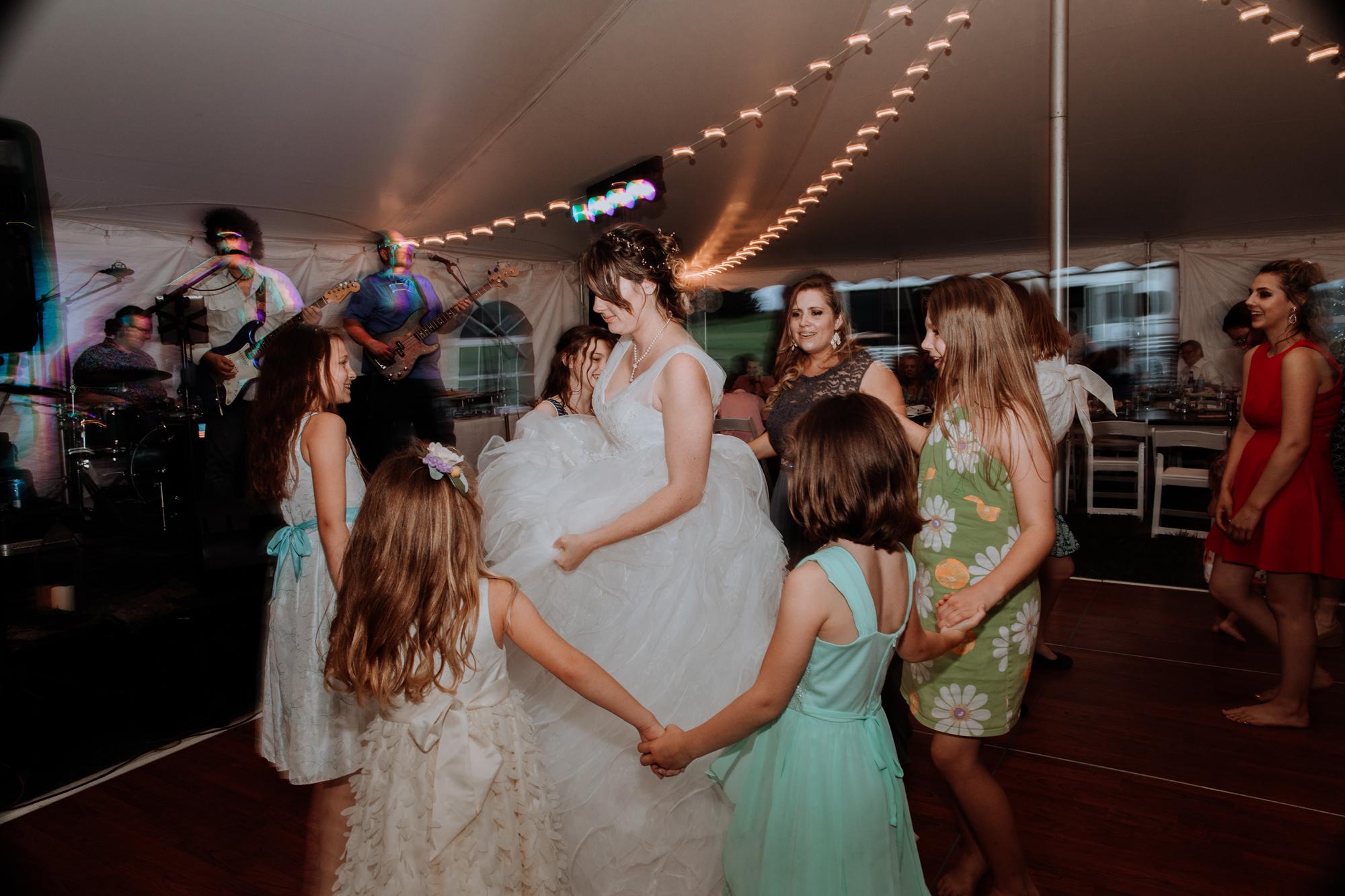 lehigh-valley-wedding-dance