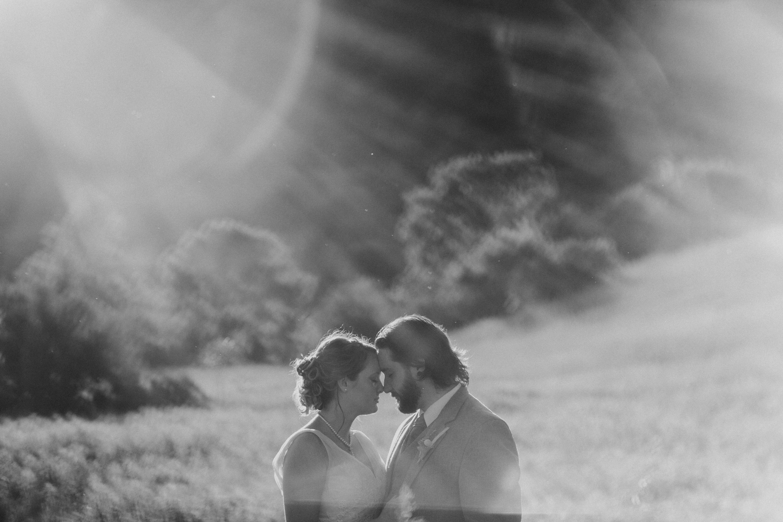 lv-wedding-photographer-golden-hour