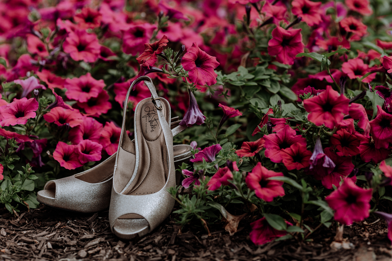 lehigh-valley-wedding-ring-photography