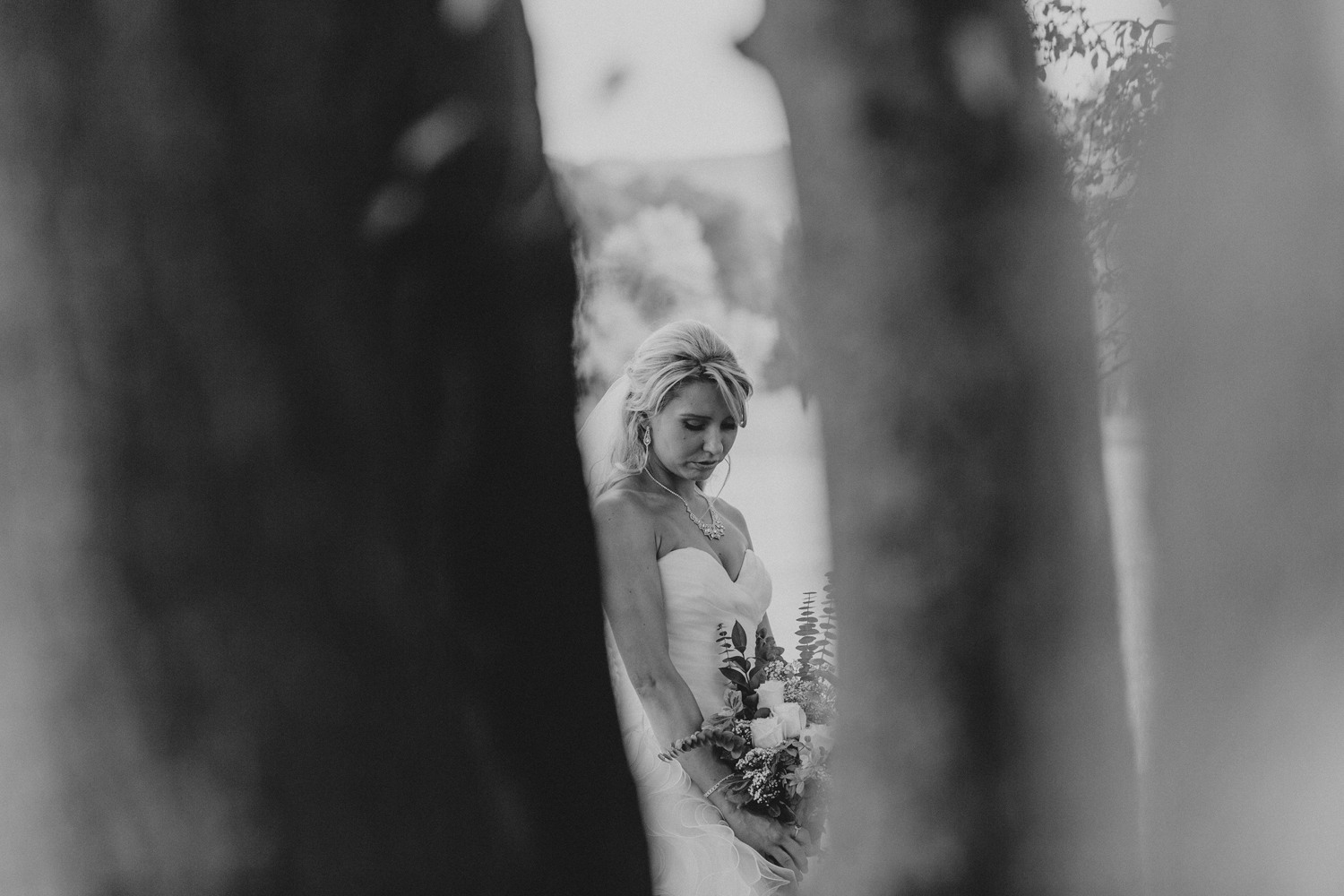 silver-creek-country-club-wedding-day-bridal-portrait