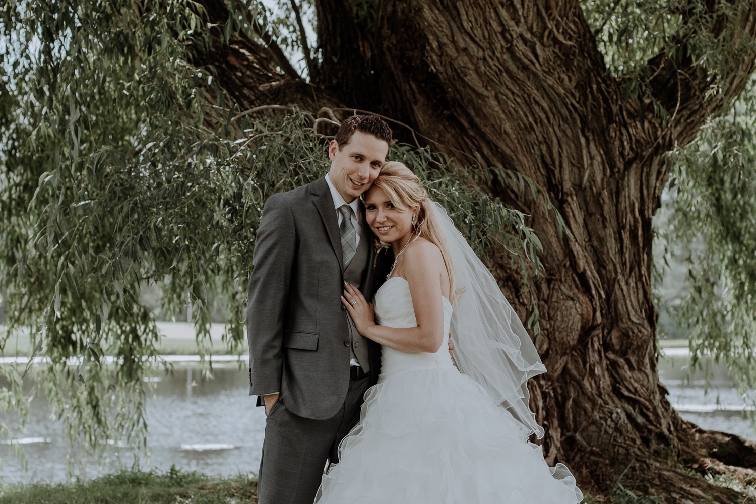 silver-creek-country-club-bride-and-groom-portrait-photography1