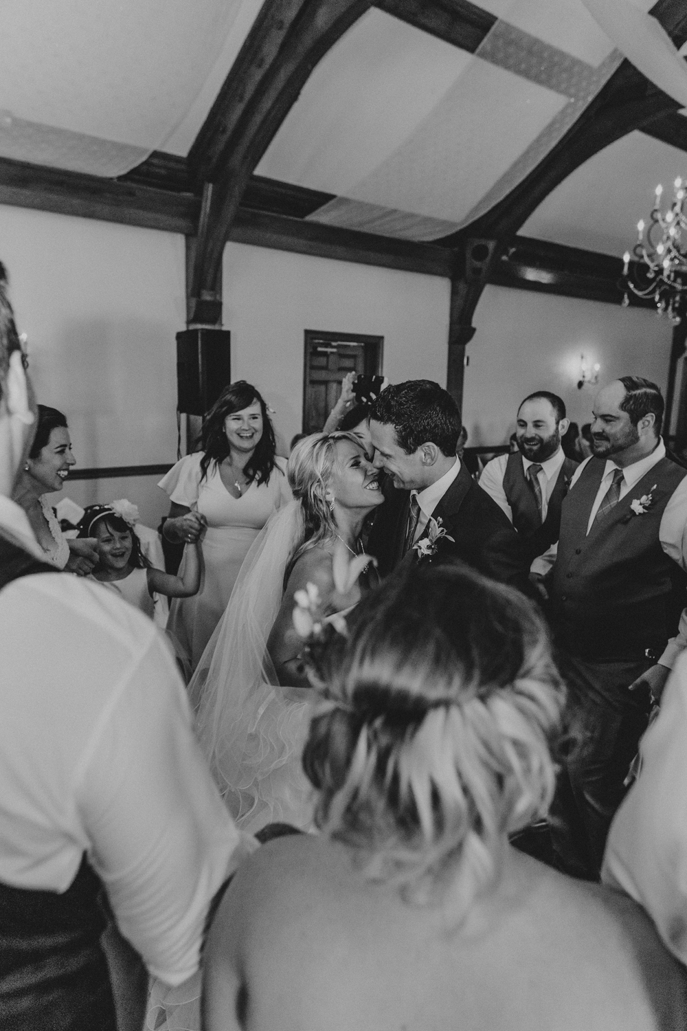 silver-creek-country-club-bride-and-groom-wedding-dance-photography-1