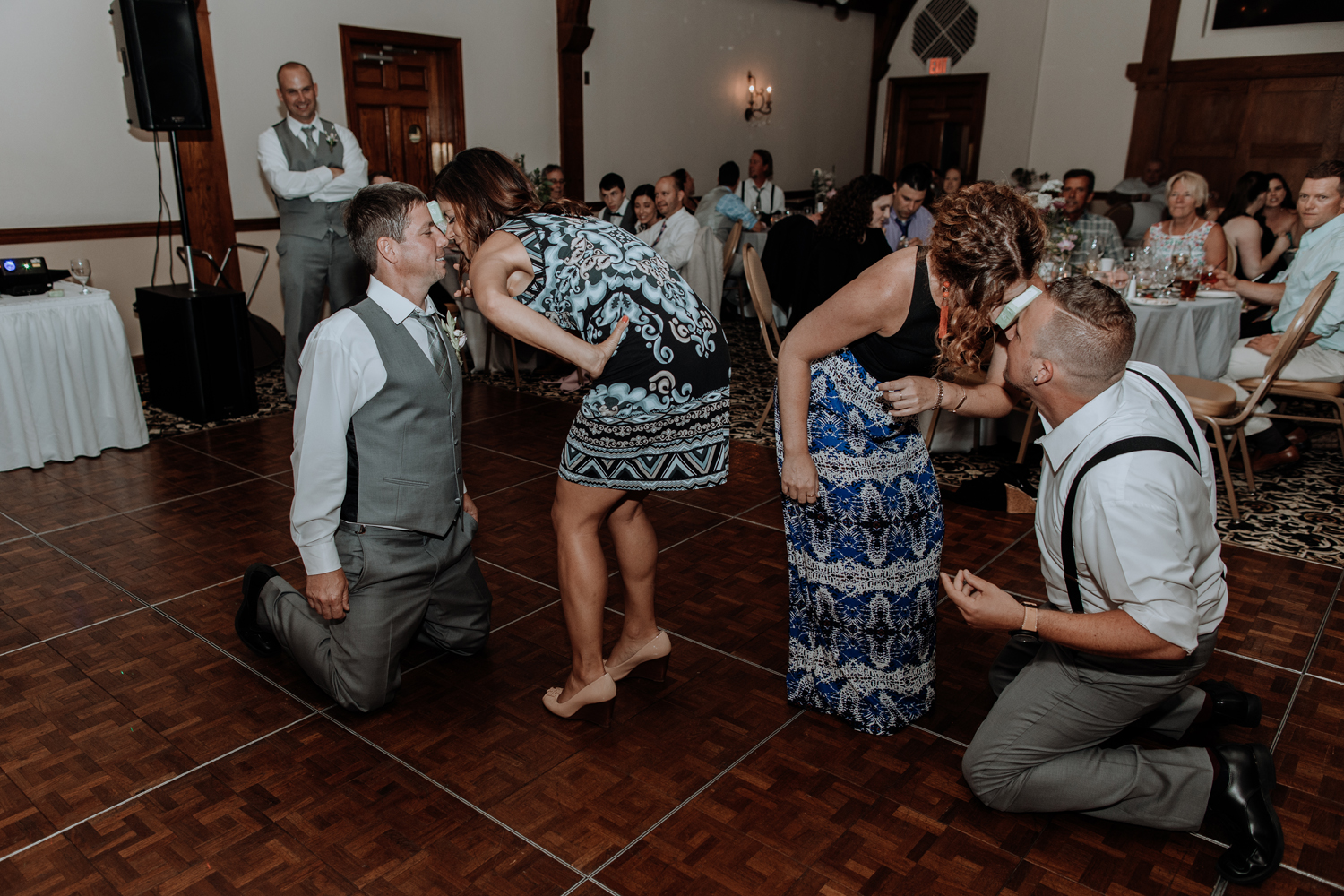 silver-creek-country-club-bride-and-groom-reception-dance-photography