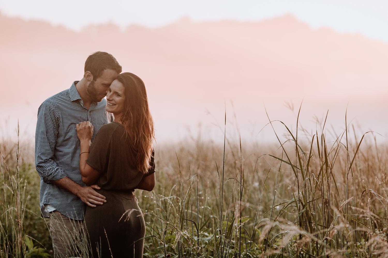 the-laurels-preserve-coatesville-pa-sunrise-couples-photography