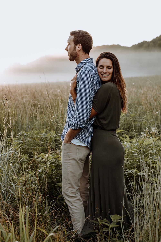 the-laurels-preserve-pennsylvania-engagement-photography
