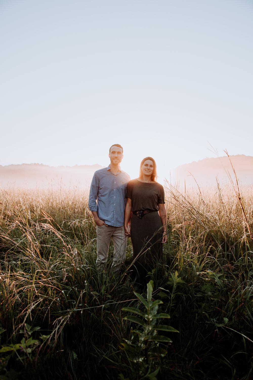 the-laurels-preserve-coatesville-pa-sunrise-engagement-photography-1