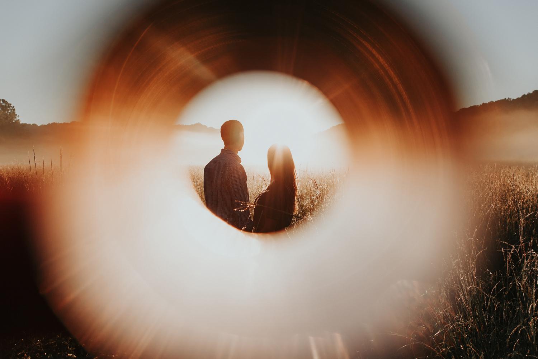 the-laurels-preserve-coatesville-pa-sunrise-engagement-photographers