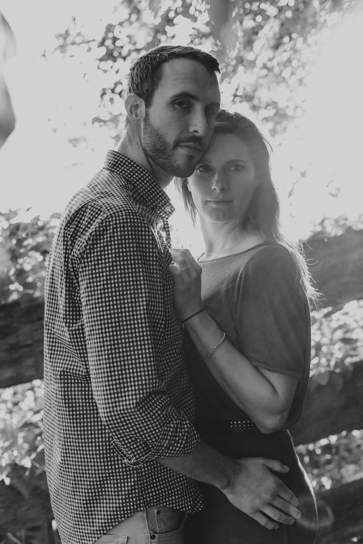 black-and-white-portrait-photography-the-laurels-preserve