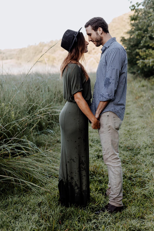 the-laurels-preserve-brandywine-conservancycoatesville-pa-sunrise-wedding-photography