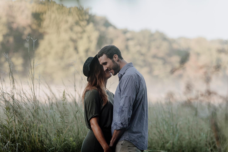 the-laurels-preserve-brandywine-conservancycoatesville-pa-sunrise-engagement-wedding-photography