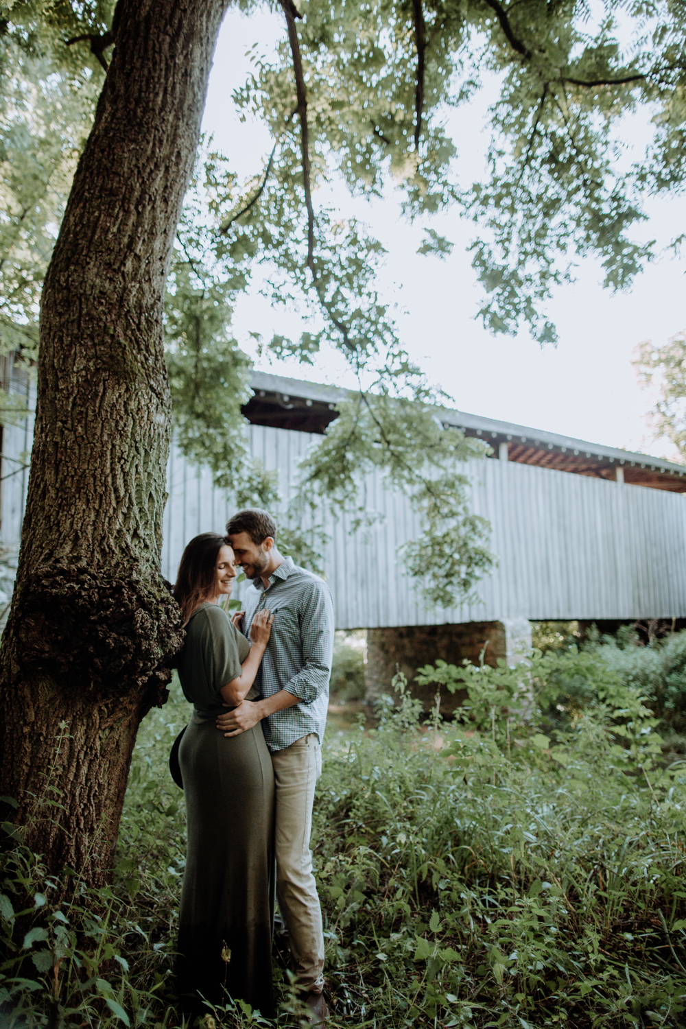 lehigh-valley-pa-engaged-photography
