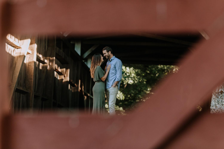 lehigh-valley-engagement-wedding-couple-photography