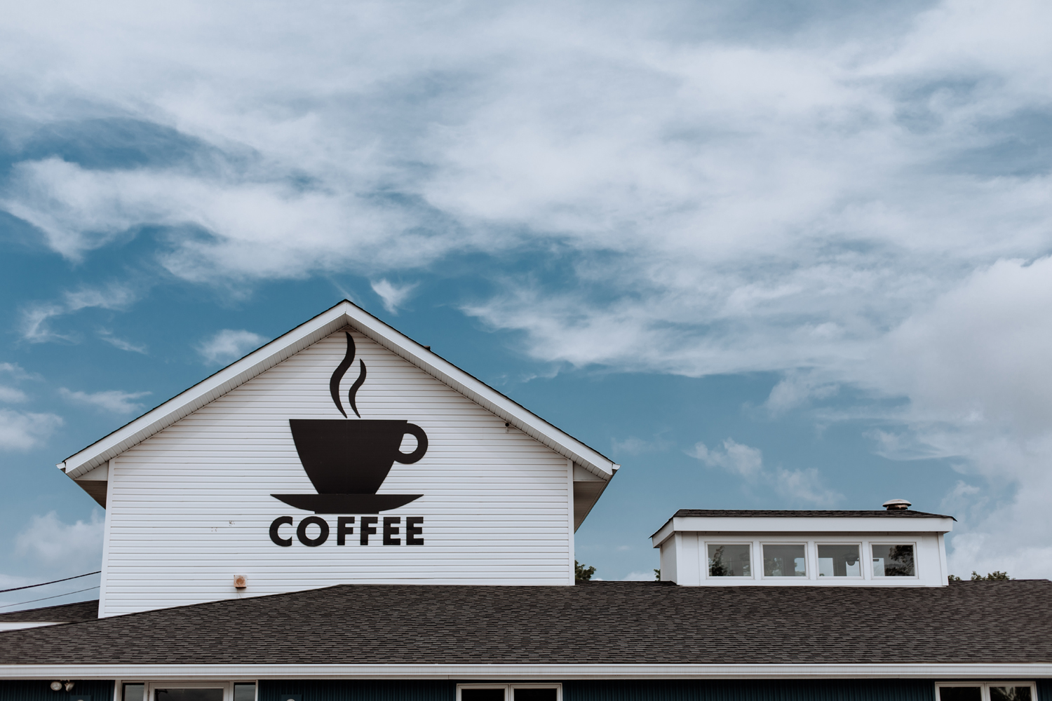 black-river-roasters-new-jersey-photography