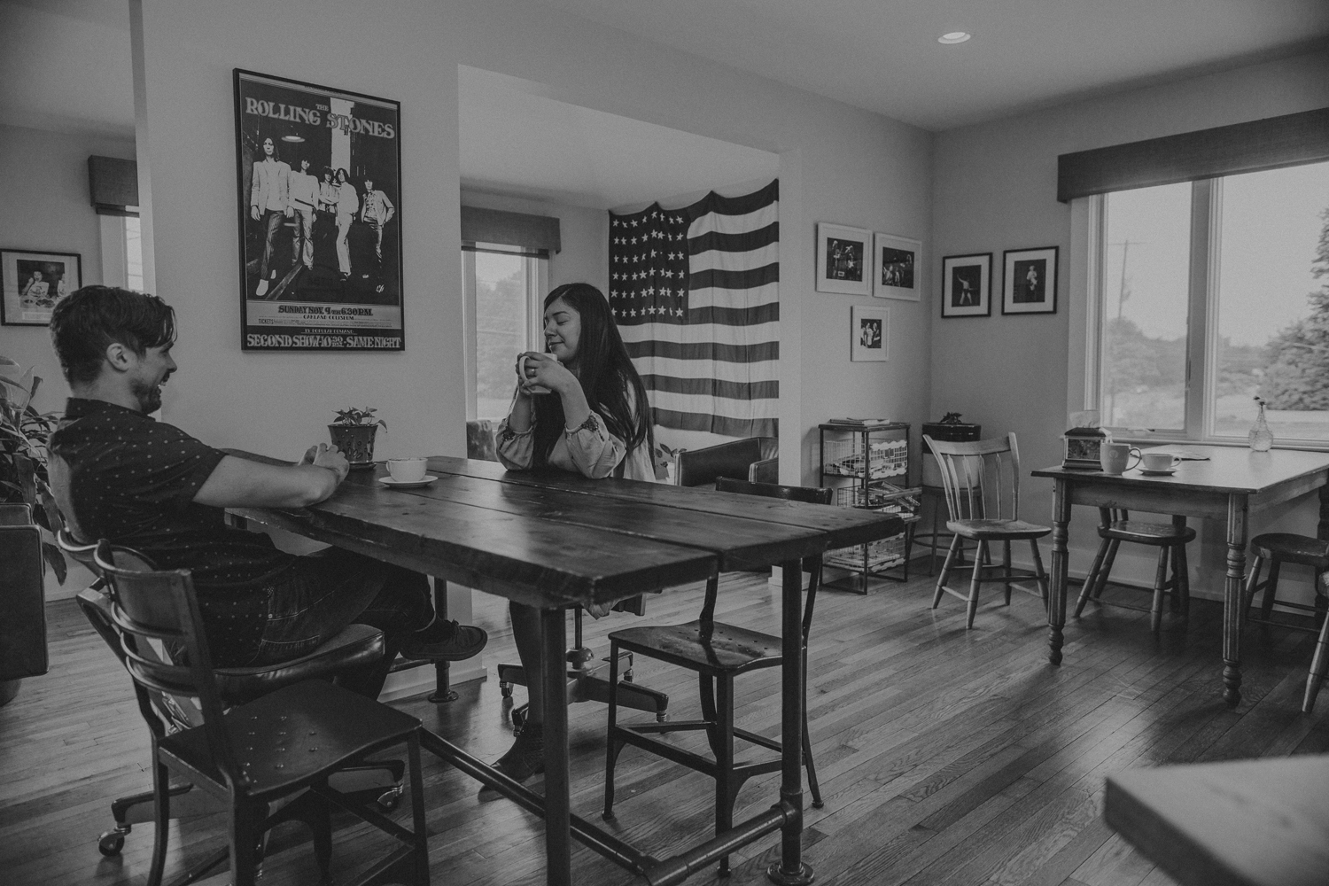 new-jersey-candid-photography-couples