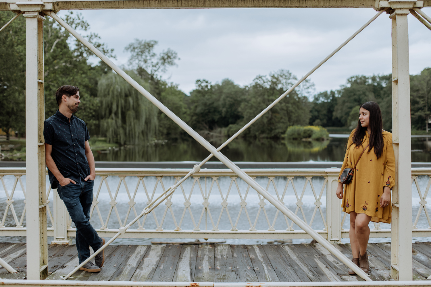 clinton-new-jersey-engagement-photography