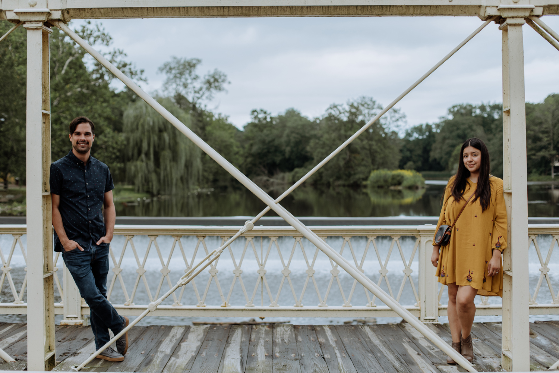 clinton-new-jersey-engagement-portrait-photography