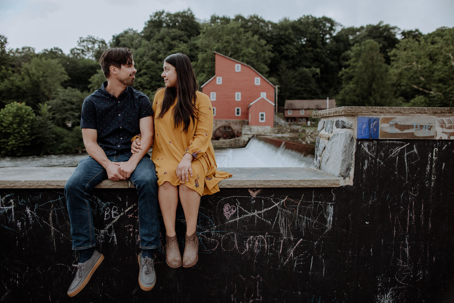engagement-photography-lehigh-valley-new-jersey-area