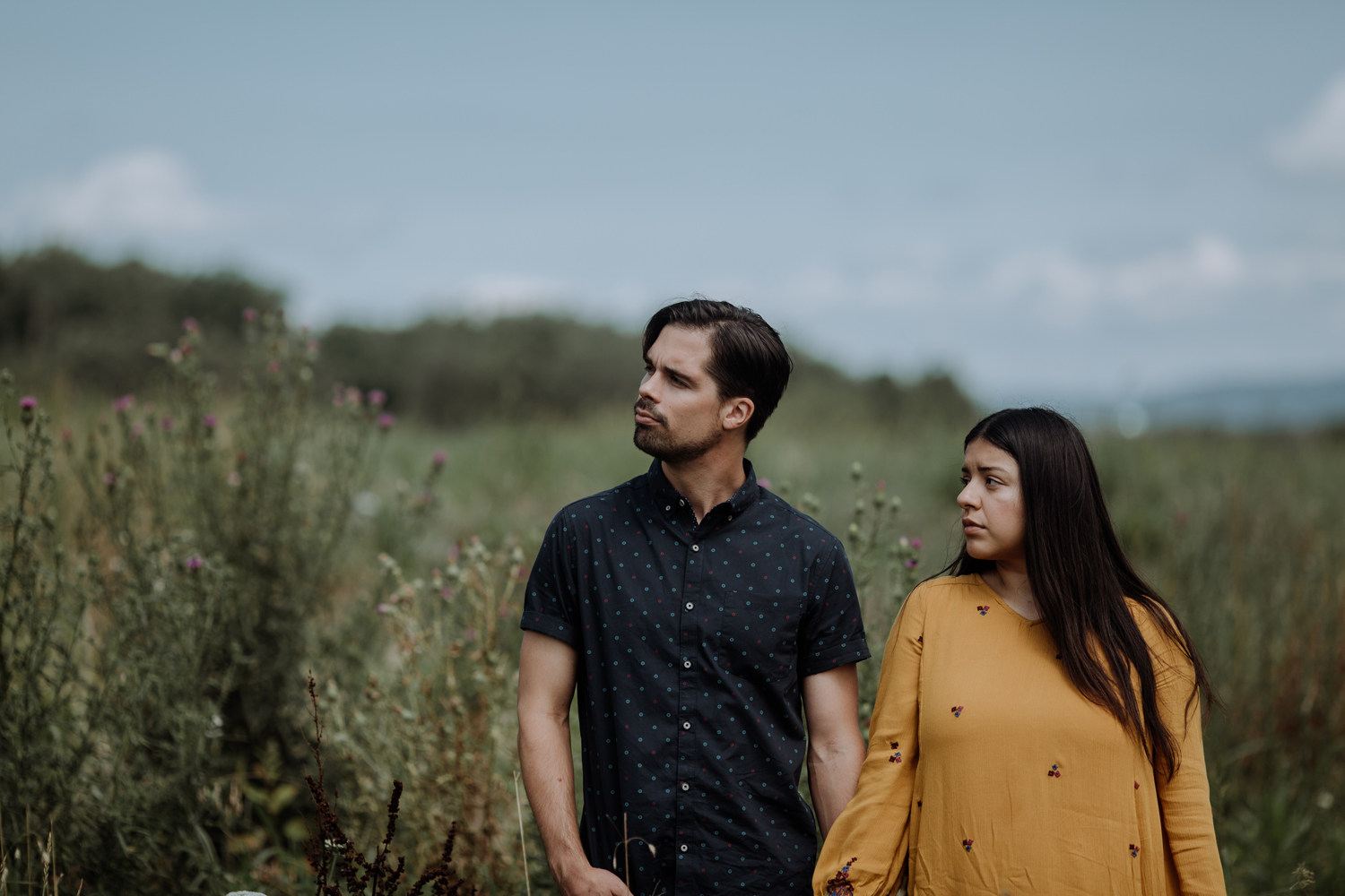 lehigh-valley-moody-couples-engagement-photography