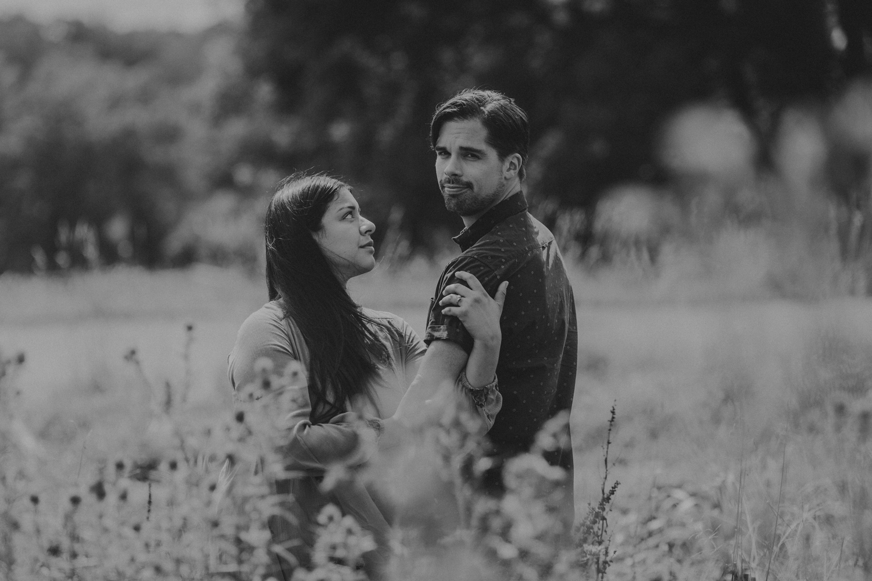 hunterdon-engagement-photography