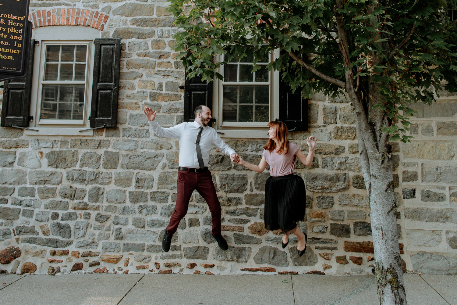 musikfest-2017-engagement-session-photography