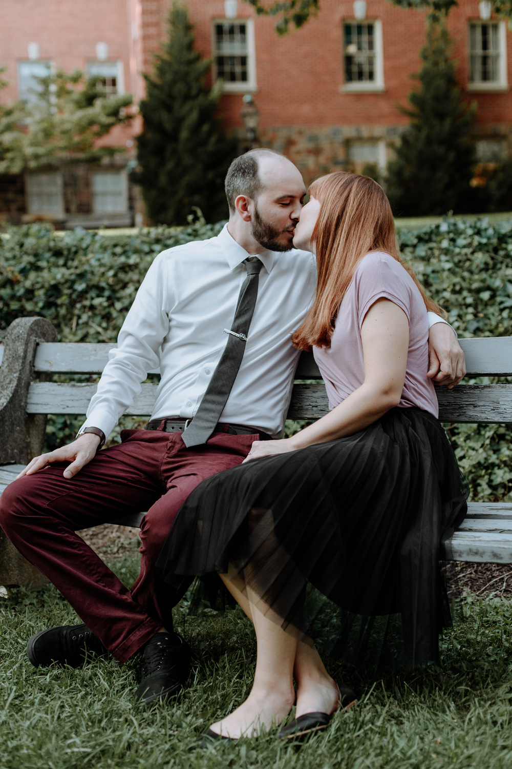 musikfest-2017-couples-photography