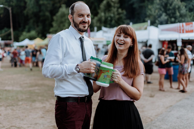 musikfest-2017-bethlehem-pa-photography