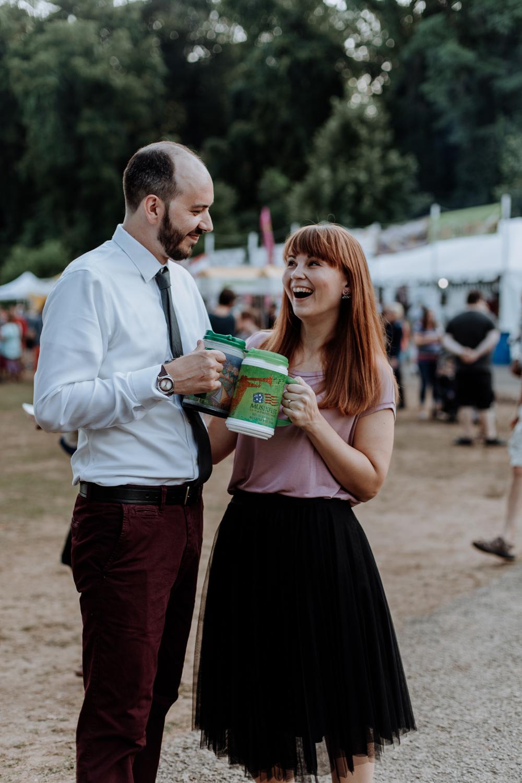 musikfest-2017-bethlehem-pa-engagement-photography