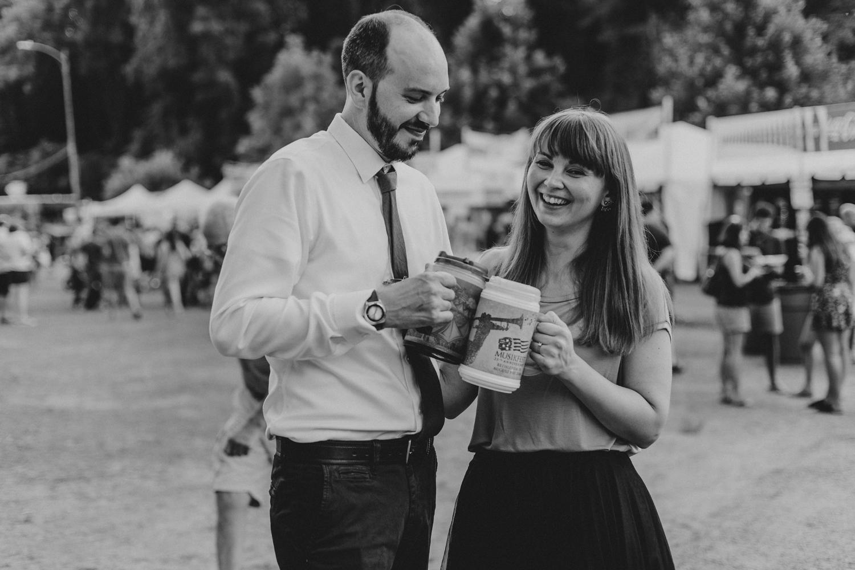 musikfest-2017-bethlehem-pa-photography-2